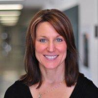 Dr. Brenda Bruner