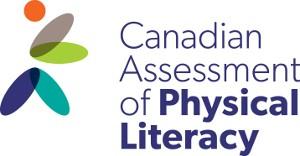 CAPL logo