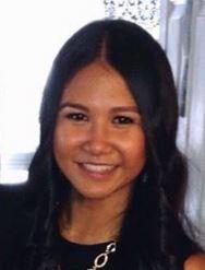 Valaine Confesor - Research Coordinator