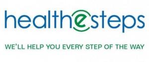 healthe_steps_banner_1