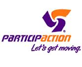 ParticiopACTION logo