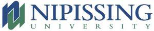 Nipissing University banner
