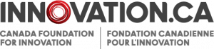 Innovation.ca banner