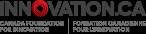 Innovation.ca banner
