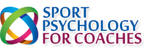 Sport Psychology for Coaches logo