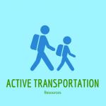 Active Transportation Resources
