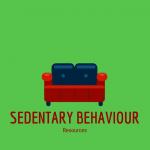 Sedentary Behaviour Resources